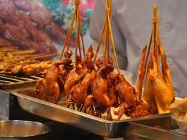 Cara Ampuh Menjadi Pebisnis Waralaba Kuliner yang Unggul