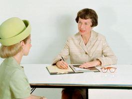 Pertanyaan yang sering ditanyakan Saat Interview dan Jawabannya
