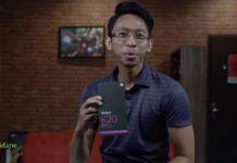 Spesifikasi Redmi K20 Pro RAM 6GB dan 8GB