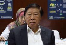 Pernah Menjadi Penjual Koran, Murdaya Poo Masuk Daftar Orang Terkaya di Indonesia