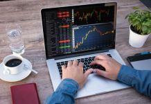 Garis Besar Belajar Bisnis Saham