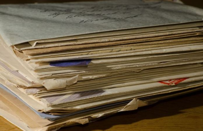 Contoh Surat Sanggahan Penerbitan IMTN