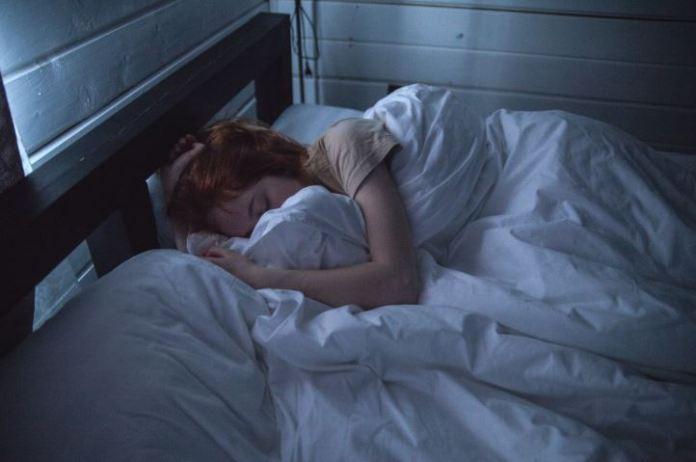 Alasan Dibalik Tidur 4 Jam Sudah Cukup Membuat Badan Segar