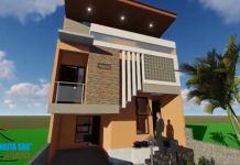 Jasa Desain Rumah Balikpapan, Samarinda, Bontang, Tenggarong, Grogot, Penajam, Sangatta - Kalimantan Timur