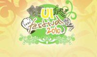 UI Festival