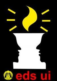 EDS UI Logo