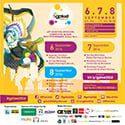 GPFest DIORAMA 2016