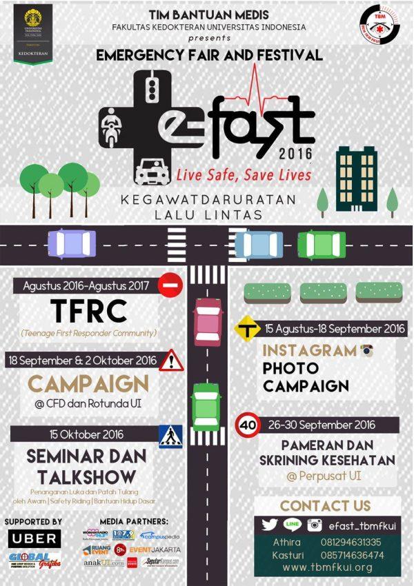 poster-efast-2016_seputar-event