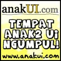 Banner anakUI.com