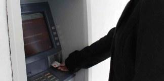 Detecta FGE nueva modalidad de fraude cibernético