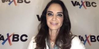 Lupita Jones, Jorge Hank, Elecciones 2021, Candidatos, PRI
