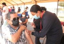 Covid, Coronavirus, Vacunas,
