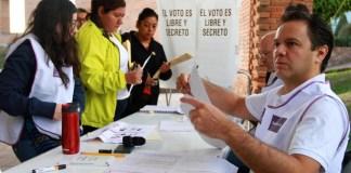 PAN, Elecciones 2021,