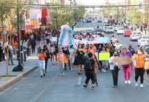 Comunidad LGBT, Teresita Díaz Estrada, Adopción