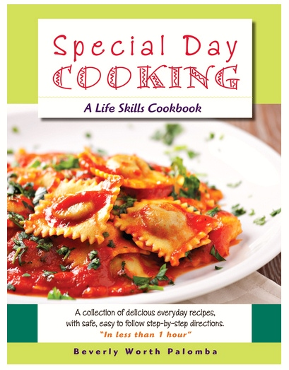 Special Day Cooking