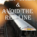 Subway Stories: Keep Calm & Avoid The Red Line #MBTA
