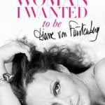 Recently Read: The Woman I Wanted to Be