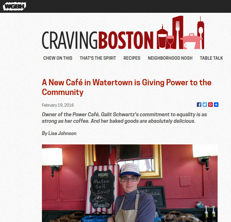 Craving_Boston_Power_Cafe