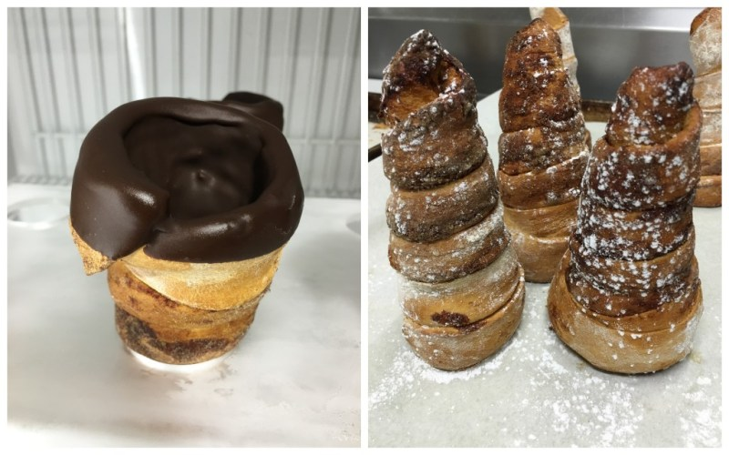 donut_ ice_ cream_cones_Pizzi_Farm