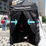 Startup Institute Hosts Career Confessional in Boston