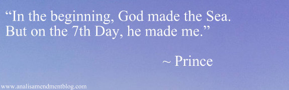 Prince_Day_Prince_Quote