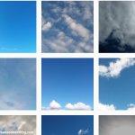 Sky Photo Project on Instagram