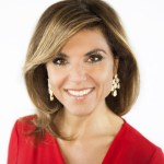 You Pick Six Interview Series, Maria Stephanos