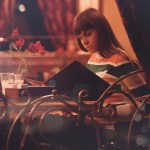Eating Out Alone: Pity Party Or Joyful Escape?