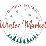 Quincy Square Winter Market