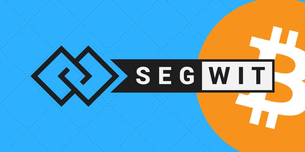 O que é SegWit (Segregated Witness)