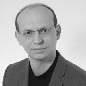 Davide Bassani
