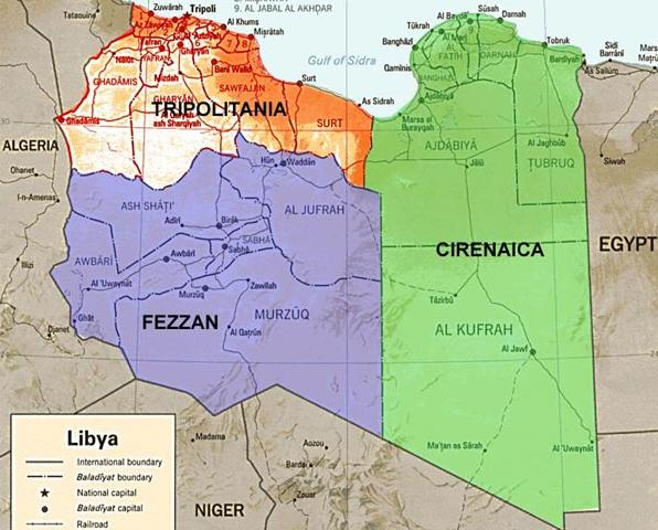 https://i1.wp.com/www.analisidifesa.it/wp-content/uploads/2013/11/mappa-libia-cirenaica3.jpg