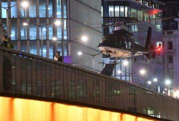 170603194722-22-london-bridge-incident-0603-restricted-super-169