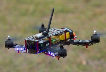 fpv-drone-racing