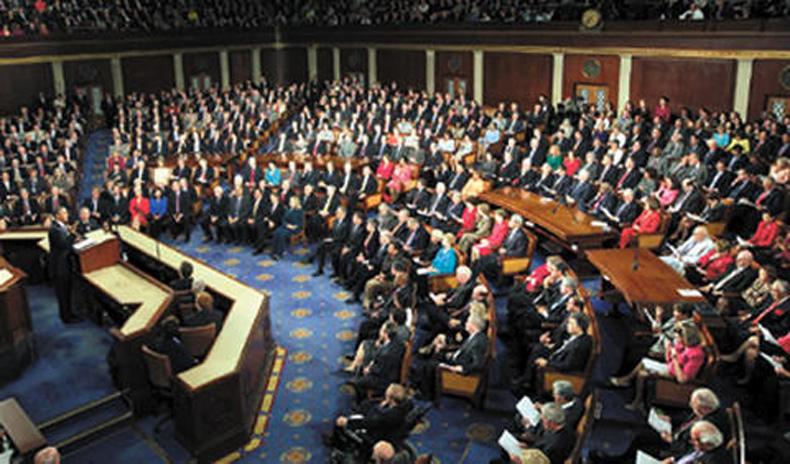 https://i1.wp.com/www.analisislibre.org/wp-content/uploads/2013/01/Congreso-USA.jpg