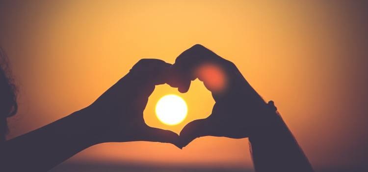 Dia dos Namorados  – seu amor para toda vida