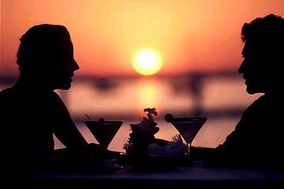 Amor romântico: nem sempre é amor de verdade