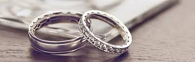 Terapia pré-matrimonial – vamos falar sobre isto