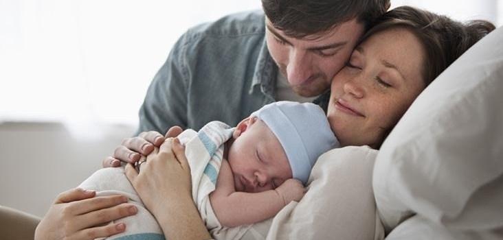 Como manter seu casamento feliz – vida conjugal após os filhos