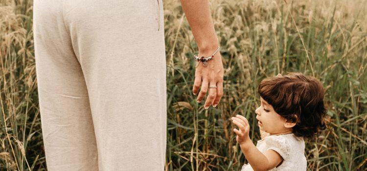 Mães,  filhos e filhas – culpa ou responsabilidade?