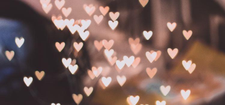 Dia dos Namorados – e você, como está?