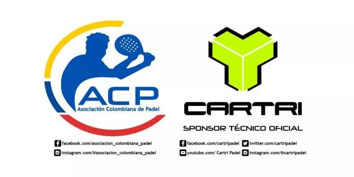 Cartri ACP