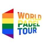 La homosexualidad en el mundo del pádel