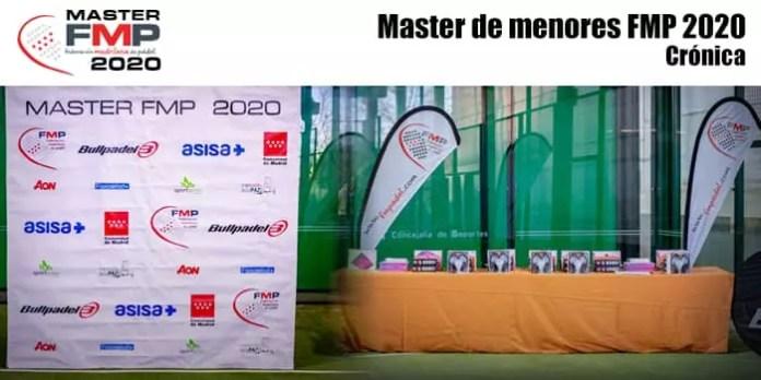 http://menores.fmpadel.com/2020/12/master-menores-fmp-2020.html