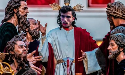 Semana Santa de pádel