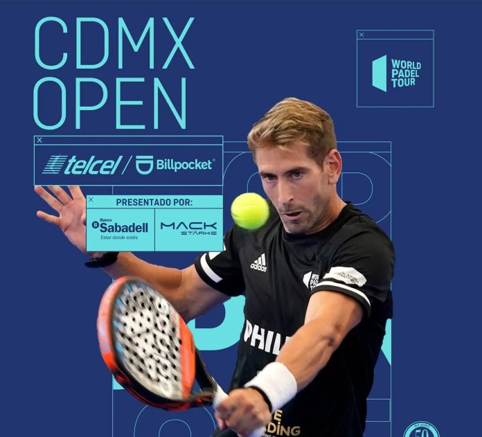 WPT México Open