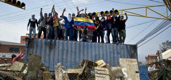 AFP-Tachira-febrero-protestas-venezuela-640
