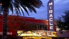 Teatro Miracle
