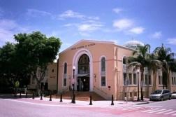 Museo Judío de Florida