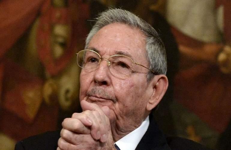 Por qué ha fracasado la economía cubana